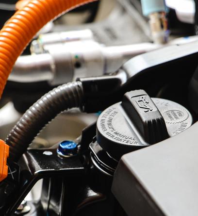 car engine repair shops