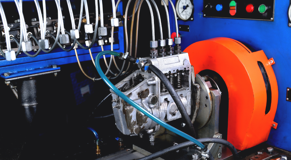 How Do You Know Your Car Need A Fuel Injector Service?