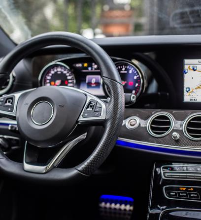 Interior Lights car accessories perth