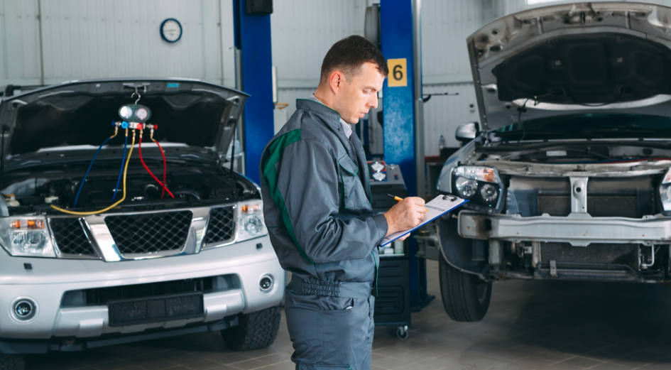 Top 7 Car Servicing And Maintenance Key Points Every Car Owner Must Know!