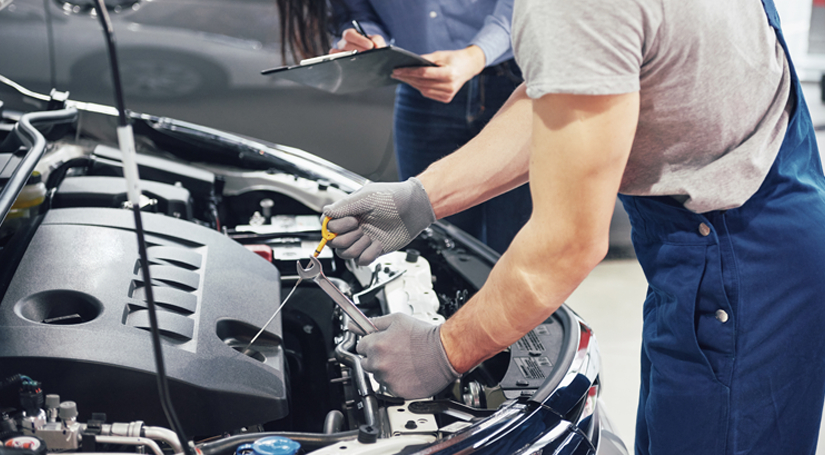 Tips For Maintaining Your Car Engine In Good Condition